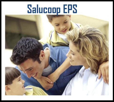 Teléfonos EPS Saludcoop Cartago