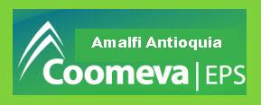 Direcciones de EPS Coomeva en Amalfi Antioquia