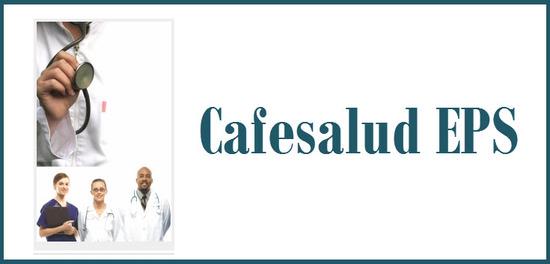Cafesalud pereira cafesalud pereira direccion for Ver sucursales telefonos