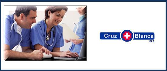 Citas medicas cruz blanca quito
