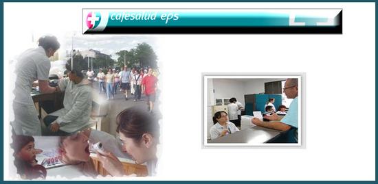 Direcciones de las Sucursales Cafesalud EPS en Medellin