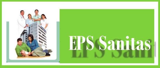 Direcciones de las Sucursales EPS Sanitas en Manizales