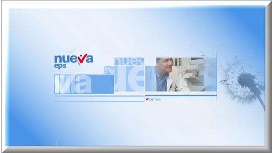 Direcciones de las Sucursales Nueva EPS en Pereira