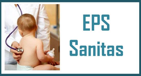 Direcciones de las Sucursales de la EPS Sanitas en Barranquilla