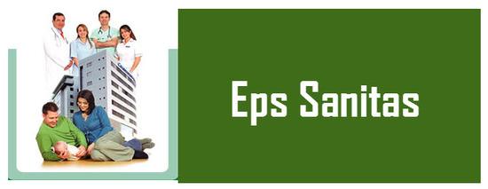 Direcciones de las Sucursales de la EPS Sanitas en Cali