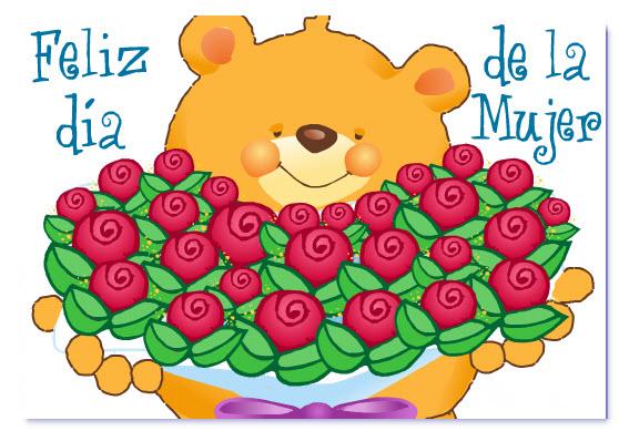 http://tecnoautos.com/wp-content/uploads/2012/03/Imagen-del-Dia-de-la-Mujer-5.jpg?6a9610