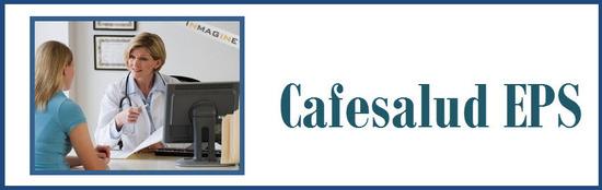 Teléfono Cafesalud EPS en Manizales