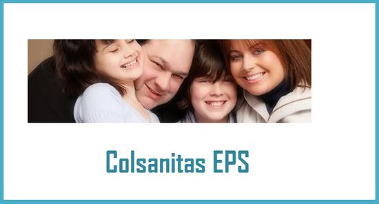 Teléfono Colsanitas EPS en Cali