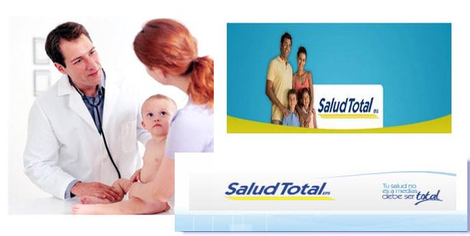 Ver direcciones sucursales de entidades de salud for Ver sucursales telefonos