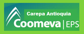 Direcciones de EPS Coomeva en Carepa Antioquia