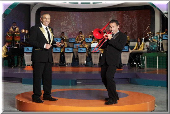 Do Re Millones Caracol 2012