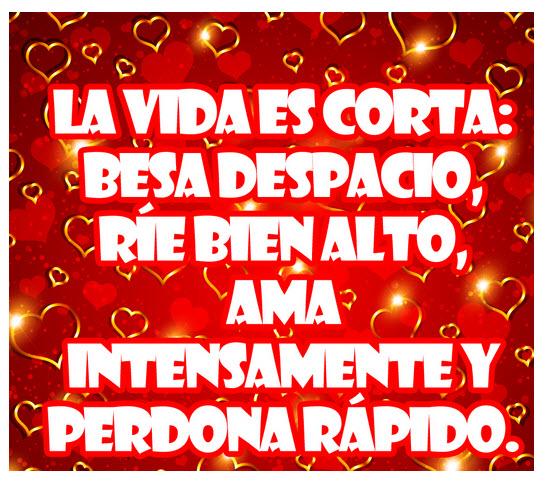 Frases de amor para mi ex novio - supermujer.com.mx