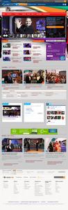 Pagina oficial  www.caracoltv.com/programas/realities-y-concursos/do-re-millones