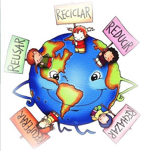el dia del medioambiente el dia mundial del medio ambiente