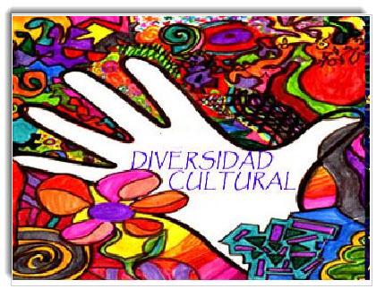 Dia Mundial de la Diversidad Cultural para el Dialogo y el-Desarrollo 2012