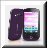 alcatel one touch 296 manual