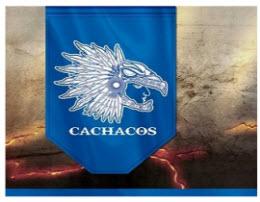 Los Cachacos del Desafio 2012
