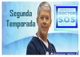 Doctor S.O.S RCN