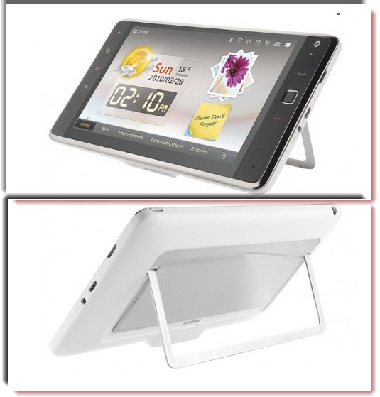 Tablet Huawei S7