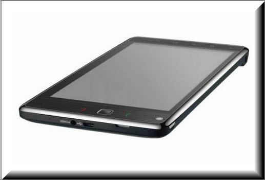 Huawei S7, delgado y liviano