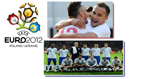Polonia VS Grecia Eurocopa
