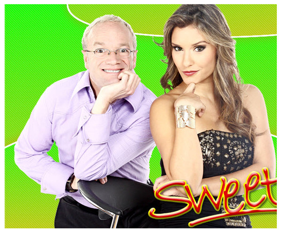 Sweet canal tv colombia