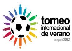 Torneo Internacional de Verano 2012