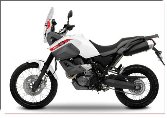 Yamaha tenere 660 2012 xt 660 precio colombia nueva for Tenere sinonimo