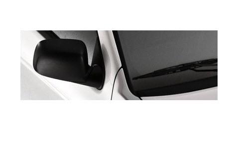 Chevrolet Luv Dmax 4x2 2013, diseno