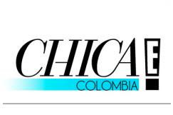 Chica E Colombia