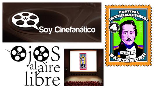 Festival de Cine de Santander