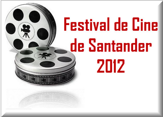 Festival de Cine de Santander 2012