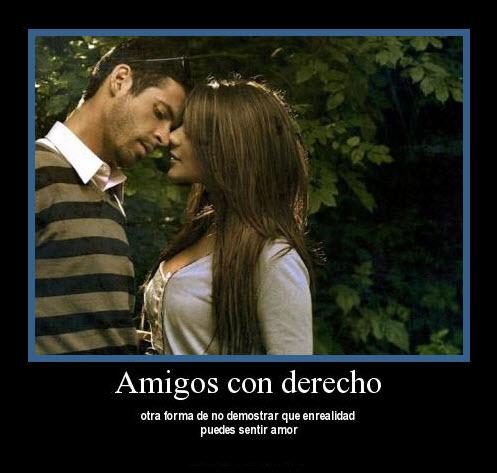 Best Imagenes Con Frases Para Mi Amigo Con Derecho Image Collection
