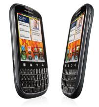 Motorola PRO