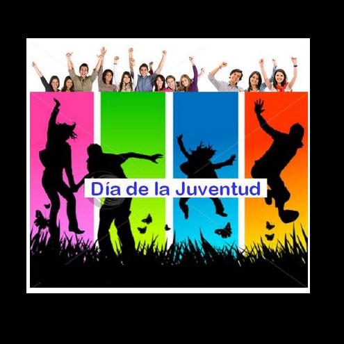 Día Internacional de la Juventud 2012