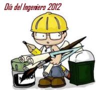 Día del Ingeniero en Colombia 2012