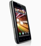 Celular Motorola RAZR MAXX