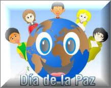 Día Internacional de la Paz 2012