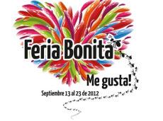 Feria Bonita en Bucaramanga 2012