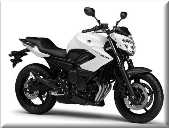 yamaha motos 2012 colombia car interior design