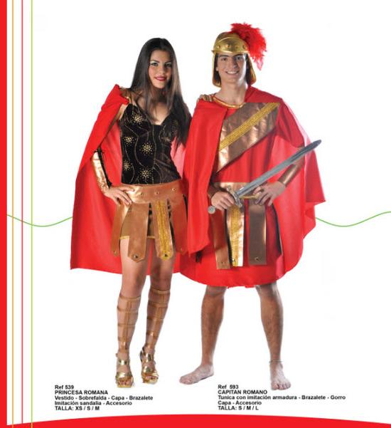 Disfraces para parejas disfraces de parejas disfraces for Disfraces parejas adultos