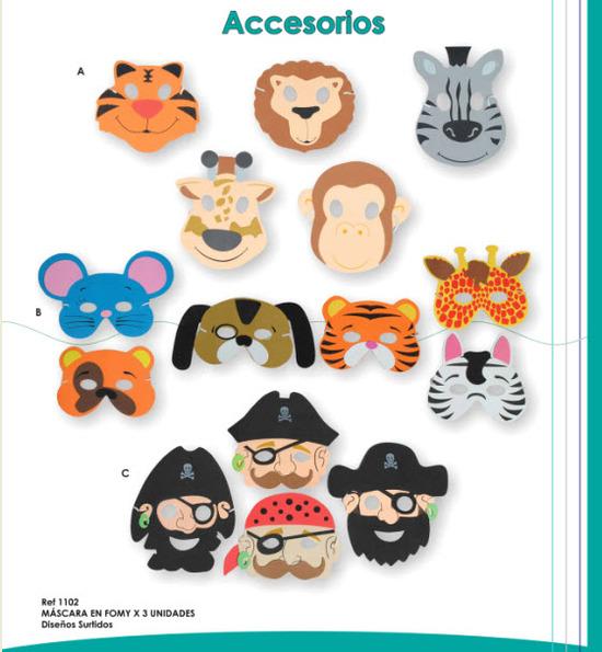 Dollshouse Miniatura ~ ~ Pato Donald Colores Surtidos