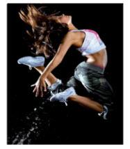 El Canal Caracol prepara nuevo Concurso de Baile