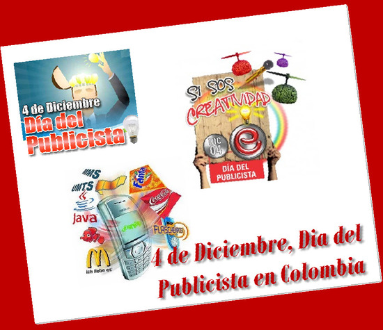 Día del Publicista