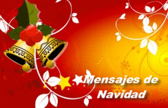 Mensajes de Navidad 2013