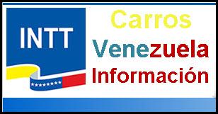 Carros Venezuela