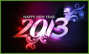 Frases de año nuevo