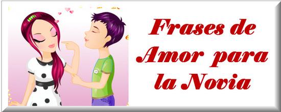 Frases De Amor Para El Frases De Amor Para Compartir Con El Novio