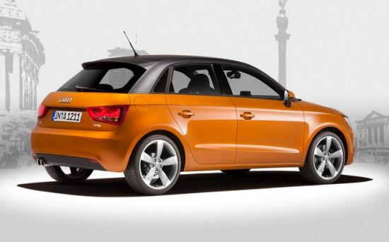 Descargar precios carros nuevos, usados nacionales, usados importados y motos