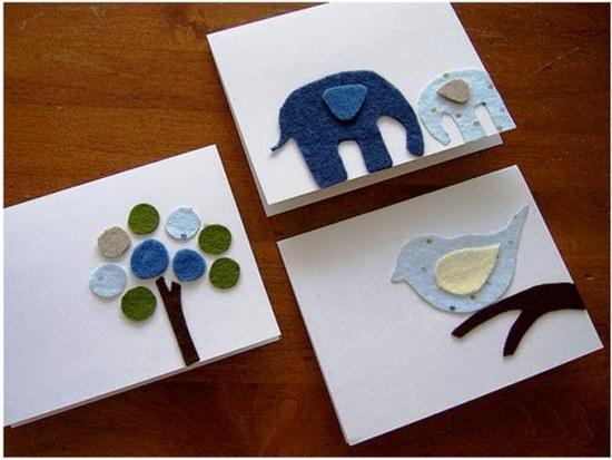 tarjetas de cumple